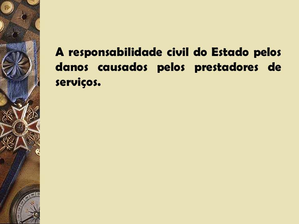 A orientação constitucional no art. 37 da CF. A participação do usuário. O direito de reclamação. O acesso aos registros e informações sobre atos do G