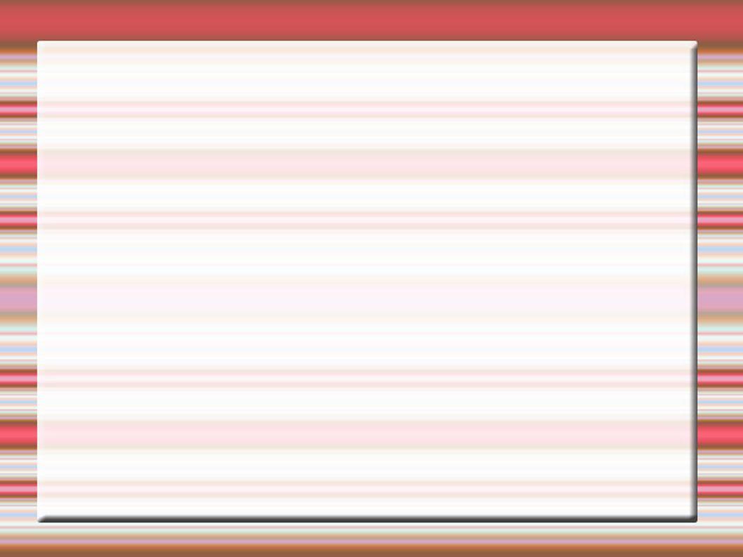 Projeto Cordel Apresentação de 120 minutos: exposição, recital, pé de serra, palestra e distribuição gratuita de 500 folhetos de cordel em cada uma das 48 escolas municipais de João Pessoa - PB, contempladas com o FMC - Fundo Municipal de Cultura - 2007, totalizando 24 mil exemplares.