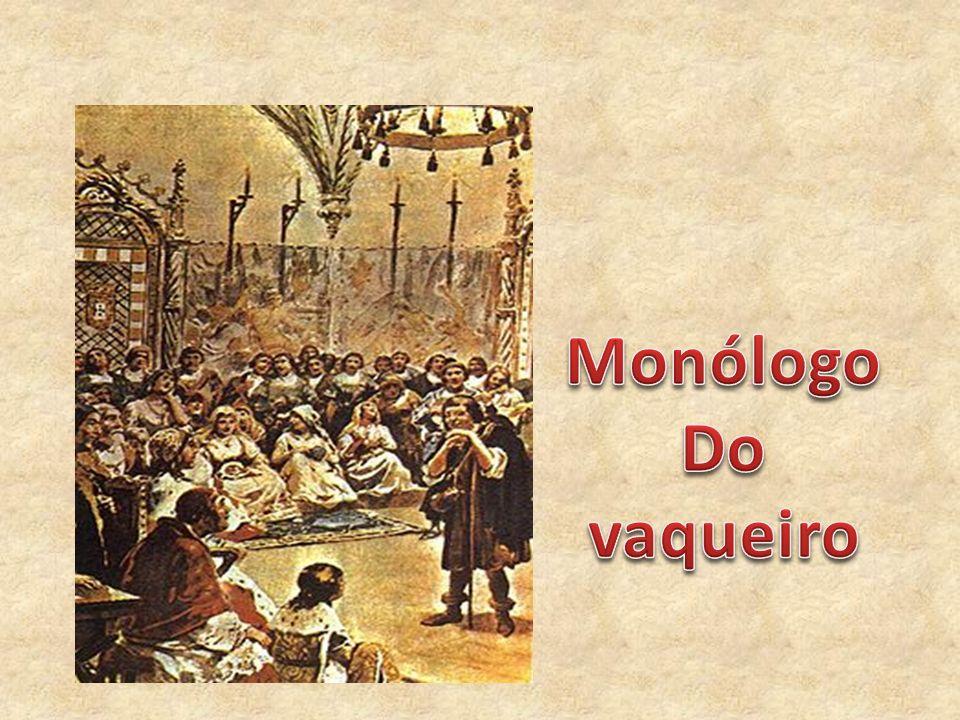 A obra vicentina é tida como reflexo da mudança dos tempos e da passagem da Idade Médiapara o Renascimento, fazendo-se o balanço de uma época onde as