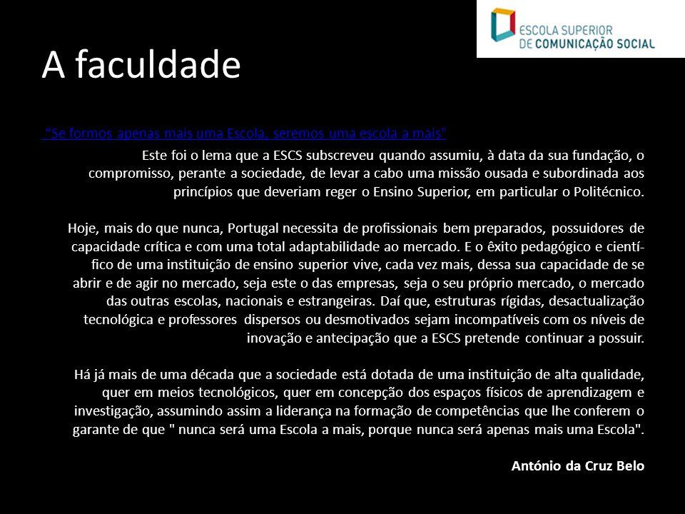 Contactos Morada: Avenida de Berna, 26-C / 1069-061 Lisboa Telefone: 217908300 Fax: 217908308 http://www.youtube.com/user/FCSHUNL#g/u