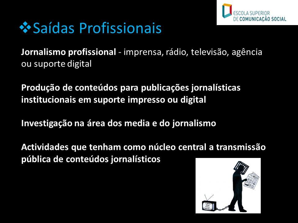Condições de acesso Provas específicas: Geografia História Português (uma prova de entre as três) Média de Entrada: 1ª fase: 156,5 2ª fase: 154,5 Vaga
