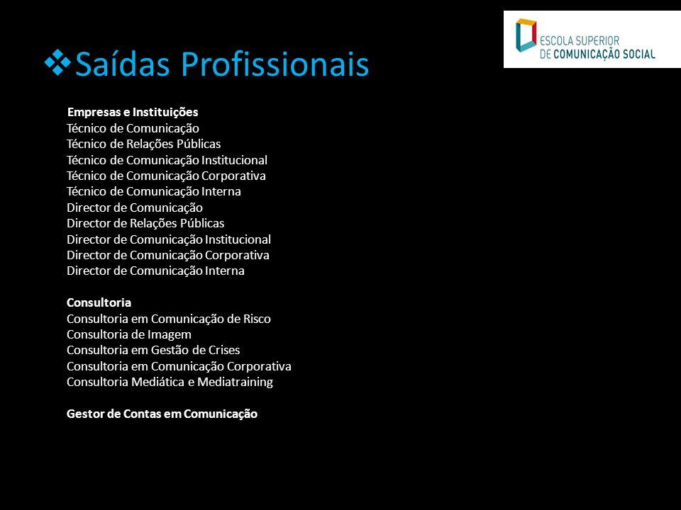 Condições de acesso Provas específicas: Geografia História Português (uma prova de entre as três) Média de Entrada: 1ª fase: 150,5 2ª fase: 151,5 Vaga