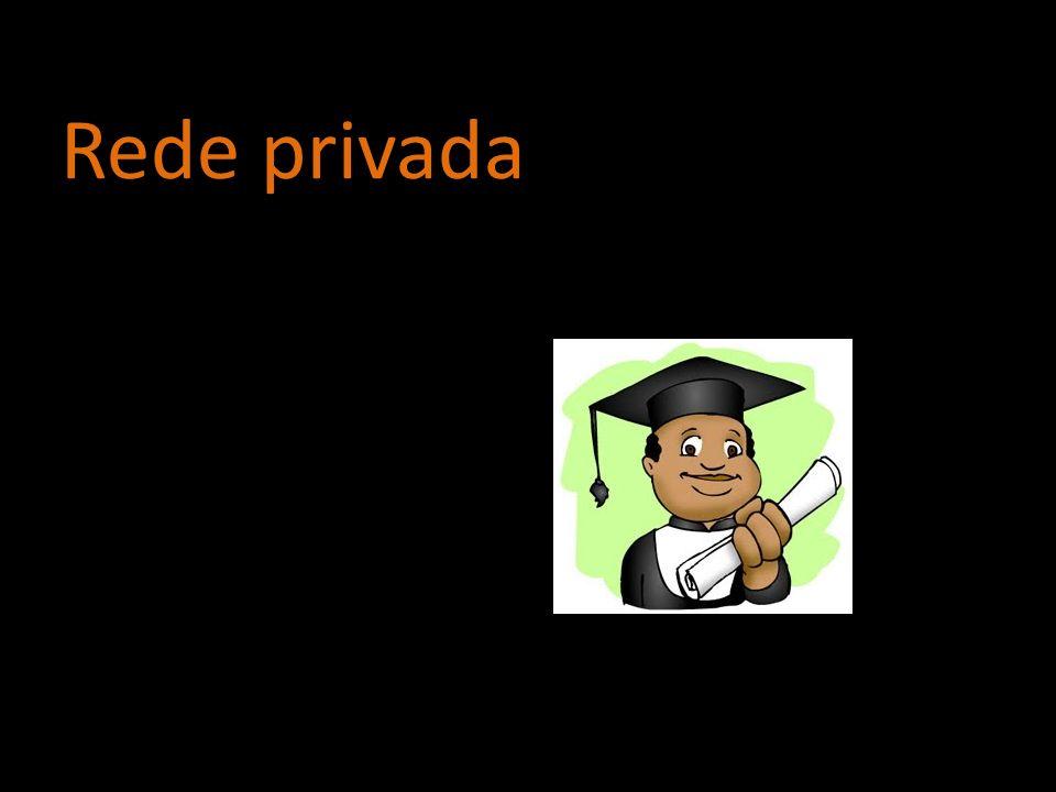 Contactos Campus de Benfica do IPL 1549-014 Lisboa Tel.: +351 217 119 000 Fax: +351 217 162 540 Serviços Académicos: servicos_academicos@escs.ipl.pt G