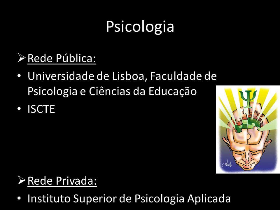 Contactos SEDE: Palácio dos Condes do Redondo Rua de Santa Marta, nº 56 - 1169-023 Lisboa Call Center: 800 291 291 callcenter@universidade-autonoma.pt