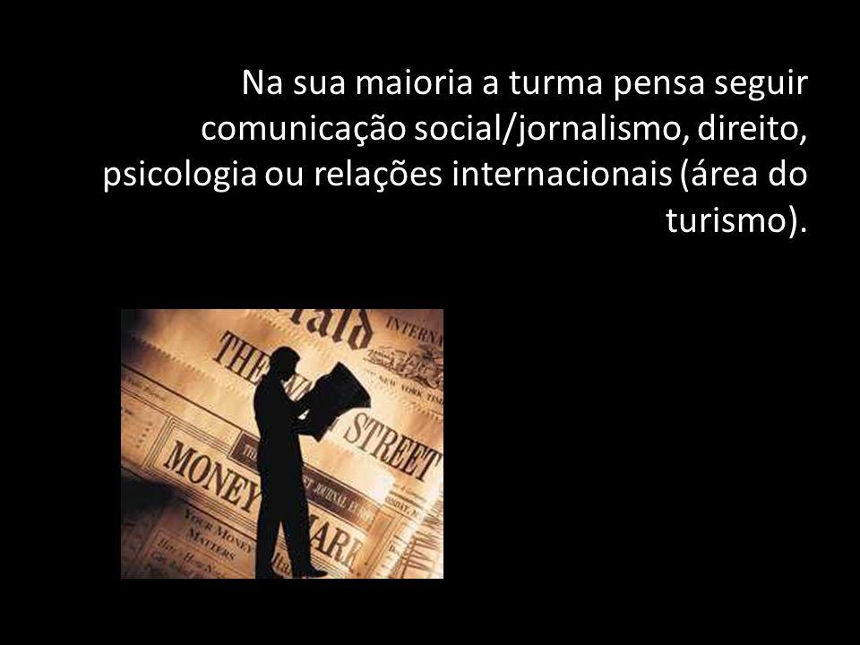 Psicologia Rede Pública: Universidade de Lisboa, Faculdade de Psicologia e Ciências da Educação ISCTE Rede Privada: Instituto Superior de Psicologia Aplicada