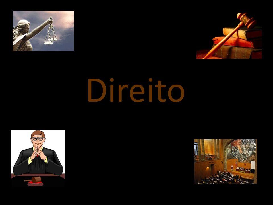 Condições de Ingresso: Disciplinas especificas: Português, Matemática aplicada ás ciências sociais ou História