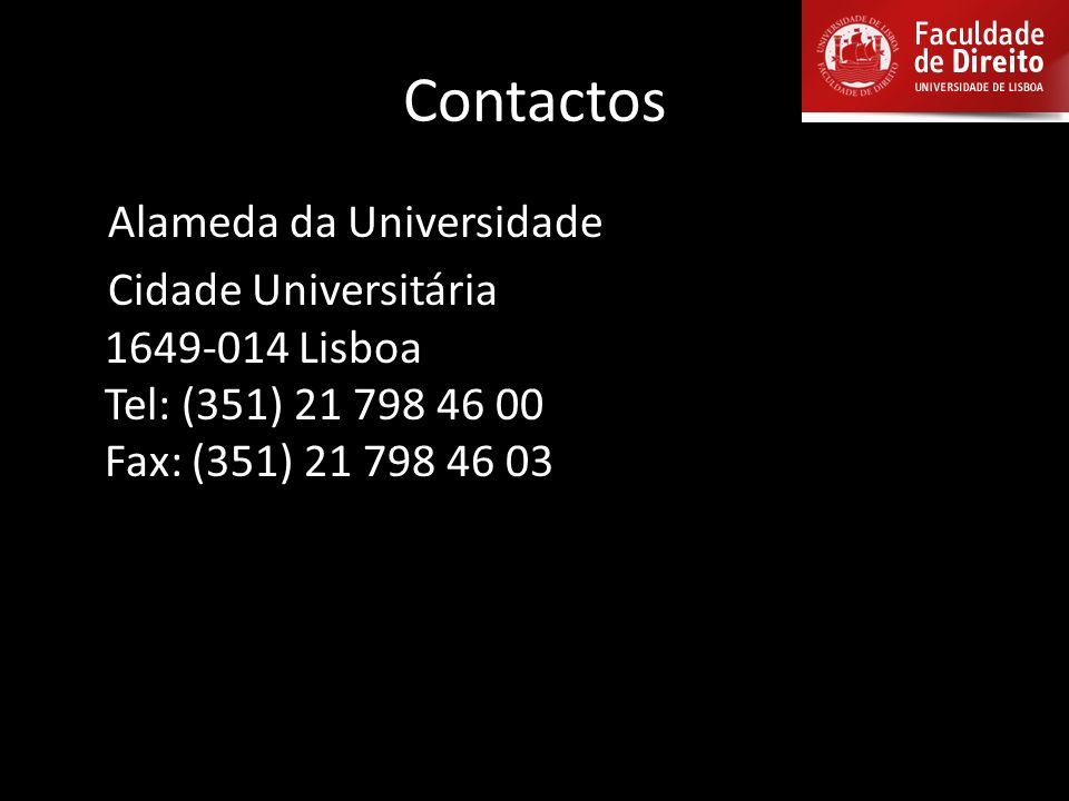 Condições de Acesso Provas de ingresso para o ano lectivo de 2010/2011 18 - Português 11 - História Fórmula de cálculo da nota de candidatura: - Class