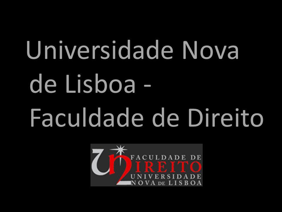 Contactos Alameda da Universidade Cidade Universitária 1649-014 Lisboa Tel: (351) 21 798 46 00 Fax: (351) 21 798 46 03