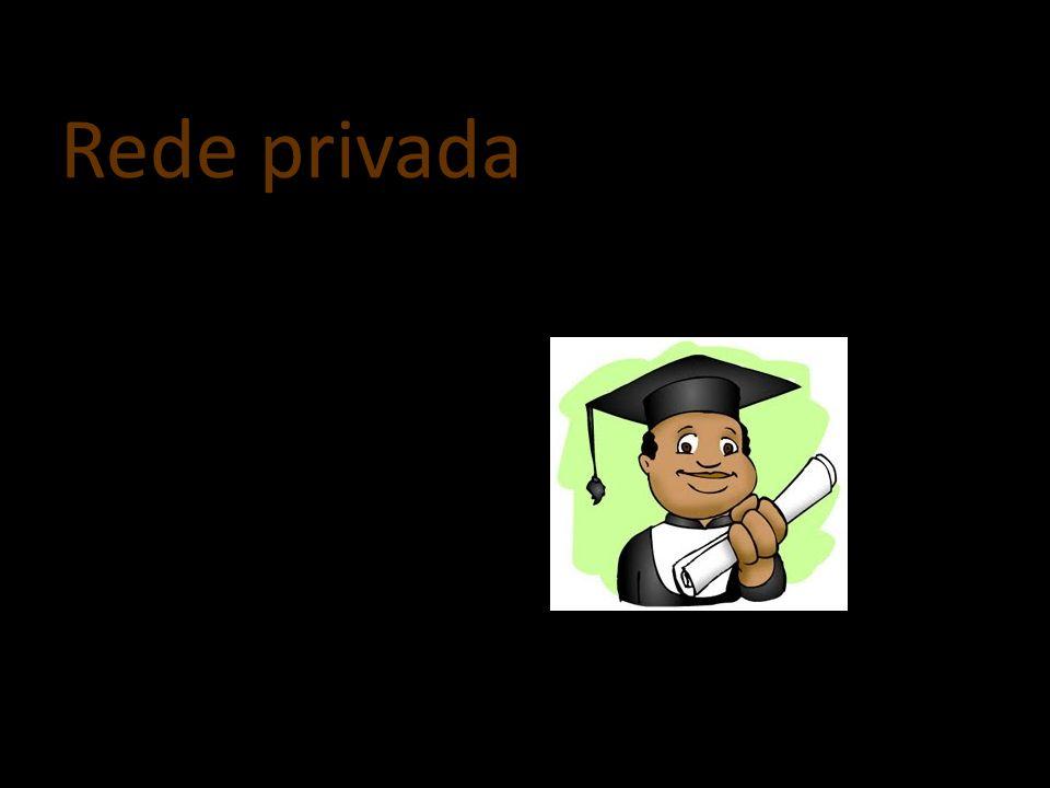 Contactos Faculdade de Direito da Universidade Nova de Lisboa Campus de Campolide 1099-032 Lisboa Tel: 21 384 74 00 Fax: 21 384 74 70