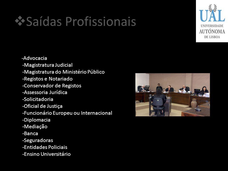 Condições de Acesso Quem pode candidatar-se ao ensino superior na Universidade Autónoma de Lisboa? Podem candidatar-se ao ingresso num determinado cur