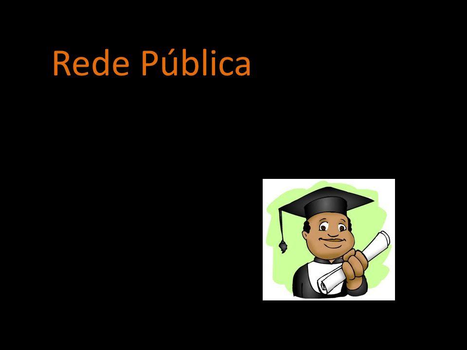 Cursos Licenciaturas: Ciências da Comunicação A Universidade Autónoma de Lisboa, a primeira Universidade privada a criar uma licenciatura em Ciências da Comunicação, com especializações em Jornalismo, Publicidade e Relações Públicas, foi também pioneira na construção de raiz de estúdios de Televisão e Rádio.