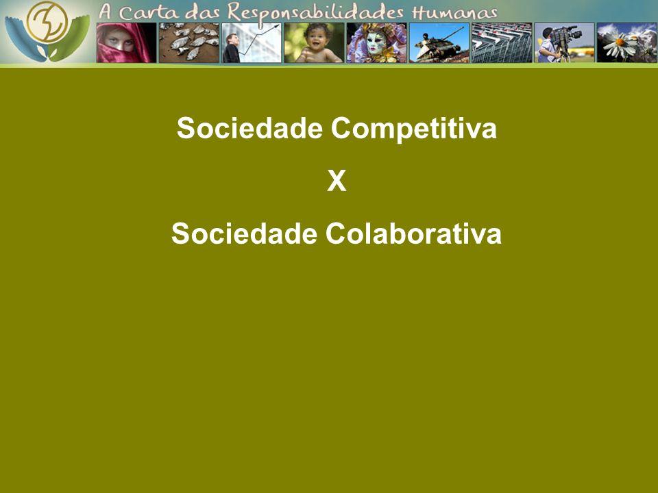 Sociedade de consumo Quais são os valores apresentados pela publicidade.