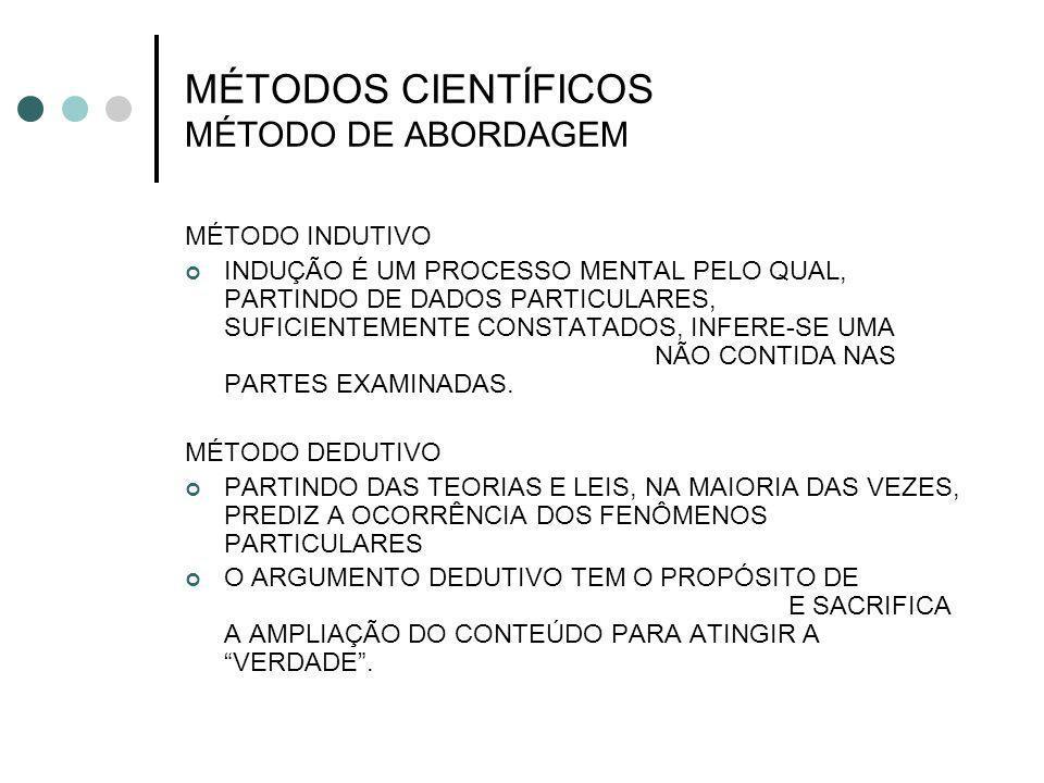 FATOS, LEIS E TEORIAS TEORIA COERÊNCIA EXTERNA REQUISITOS EPISTEMOLÓGICOS COERENTE COM CONHECIMENTOS ACEITOS ALCANCE X PRECISÃO PODER EXPLANATÓRIO PODER DE PREVISÃO PROFUNDIDADE PREVER E PROGNOSTICAR NOVOS FATOS EXPLICAR COISAS ESSENCIAIS EXTENSIBILIDADE FERTILIDADE ORIGINALIDADE EXPANDIR PARA ABRANGER NOVOS DOMÍNIOS GUIAR E SUGERIR NOVAS IDÉIAS SER NOVA