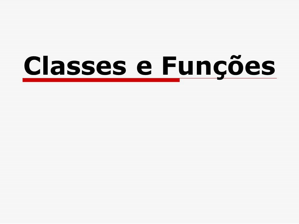 Classe class ola { private $var1 =Oi, var1\n; protected $var2 = Oi, var1 \n; function cump() { print ola:.$this->var1.
