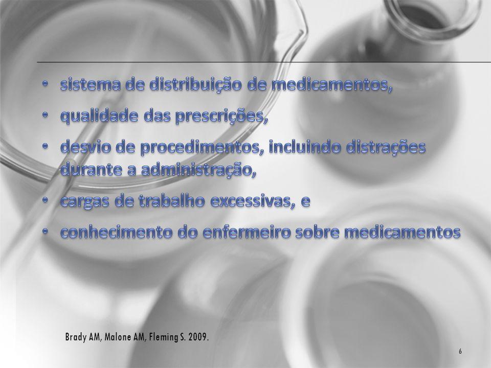 Brady AM, Malone AM, Fleming S. 2009. 6