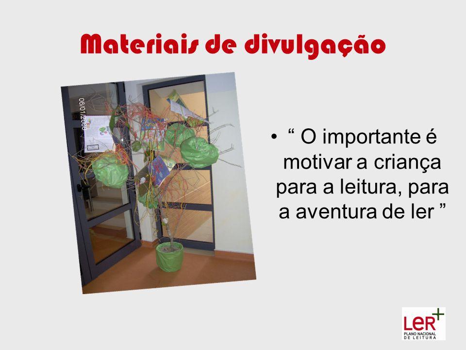 Actividades realizadas Actividade: Elaboração de trabalhos, decoração da escola Participantes: Alunos do 1º ao 4º ano