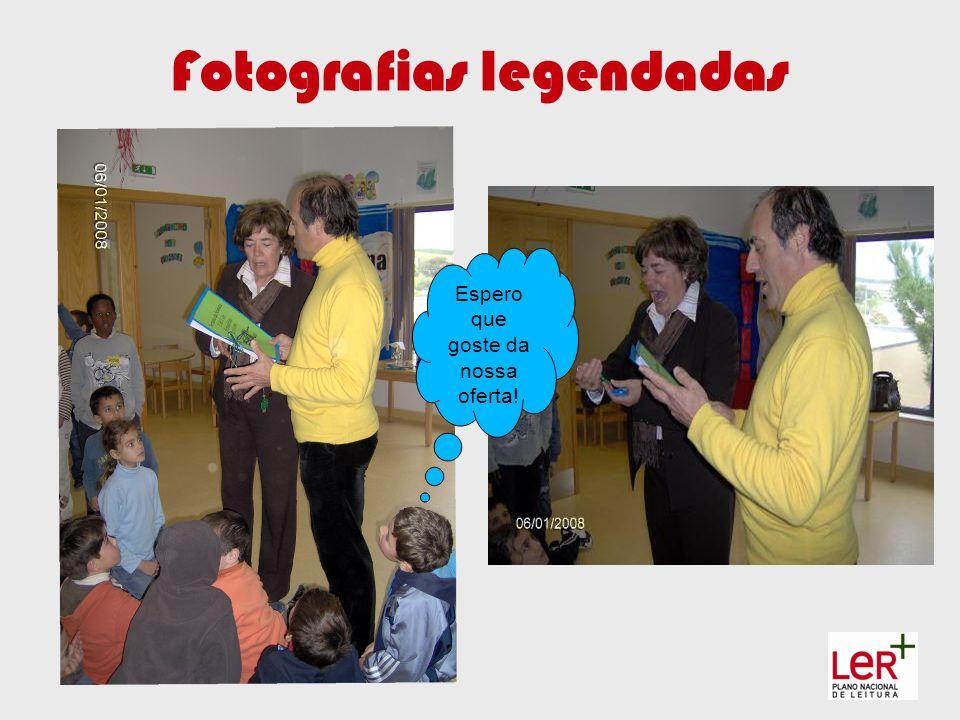 ACTIVIDADES REALIZADAS Actividade: Momento de leitura Participante: Alunos do 4º ano Convidado: Encarregado de Educação Local: sala de aula Dia: 4 de Março