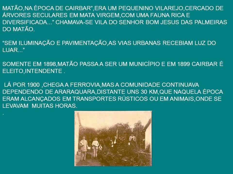DE CATÓLICO A BANDEIRANTE DO ESPIRITISMO NASCIDO EM FAMÍLIA CATÓLICA,APESAR DE SER BATIZADO APENAS AOS 7ANOS,CAIRBAR CUMPRIA SUAS OBRIGAÇÕES PERANTE A IGREJA...