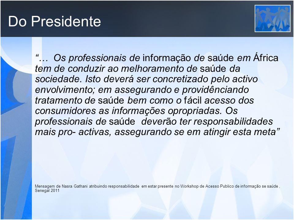 Investigação da Parceria (7) Principio 4- Protocolos.