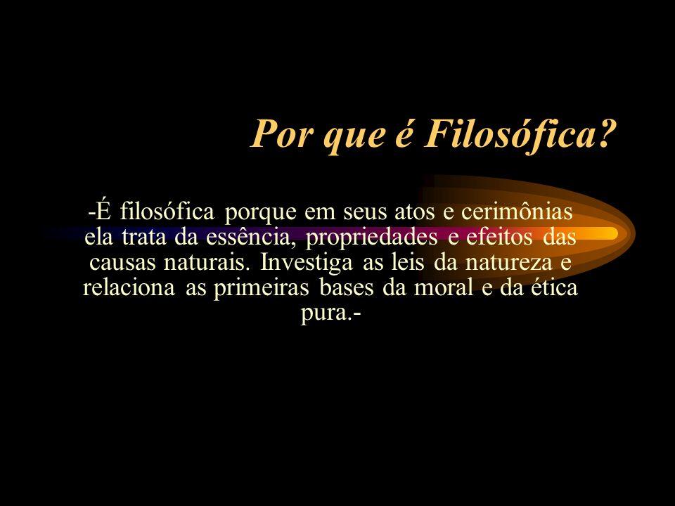 Quais as principais obras da Maçonaria no Brasil.- A Independência, a Abolição e a República.