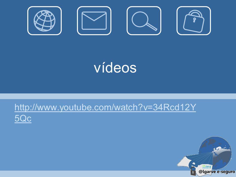 Cuidados Tipo de blogue Navegue Não disponibilize informação privada inadvertidamente Coloque um endereço de correio electrónico genérico …
