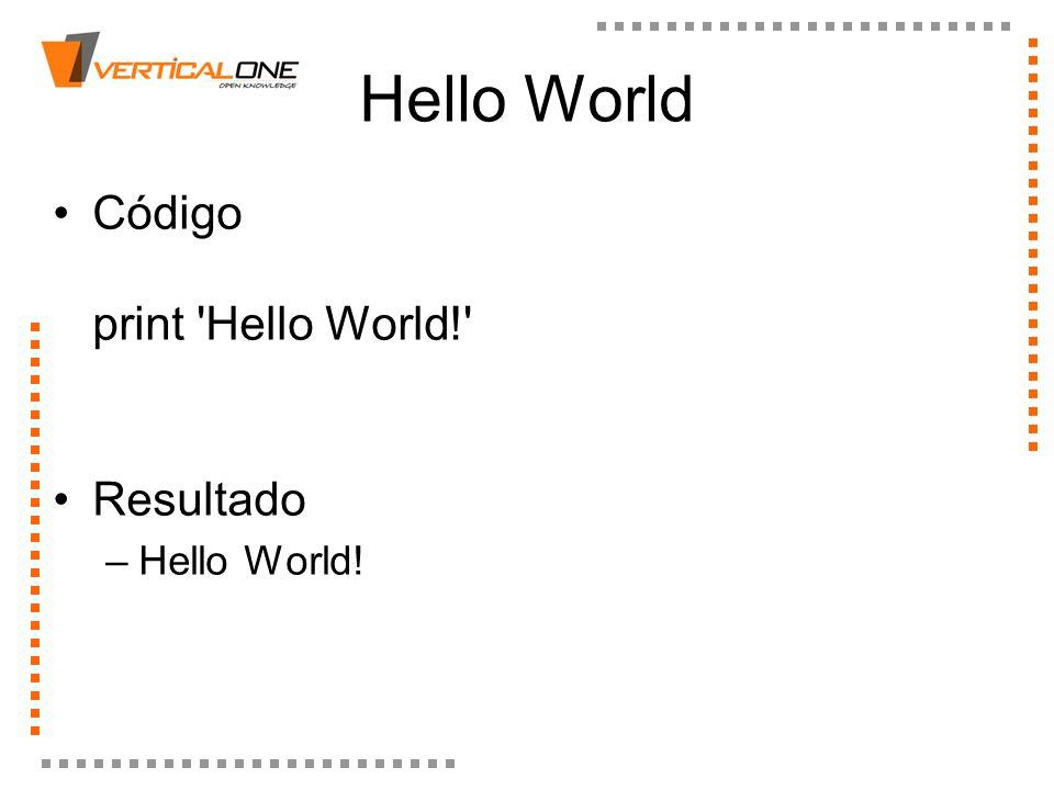 Regex Código: my $texto = Ola mundo ; print ($texto =~ /ola/); Resultado –1