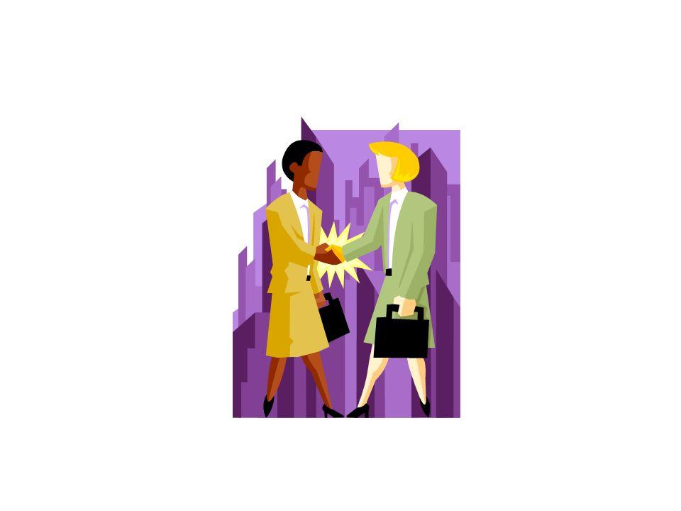 FAZENDO AMIGOS E INFLUENCIANDO PESSOAS PARTE I: Técnicas Fundamentais para tratar as pessoas e fazer amigos Existem princípios básicos para começar ou melhorar os relacionamentos humanos, com palavras chaves para conseguir a façanha de conquistar as pessoas.