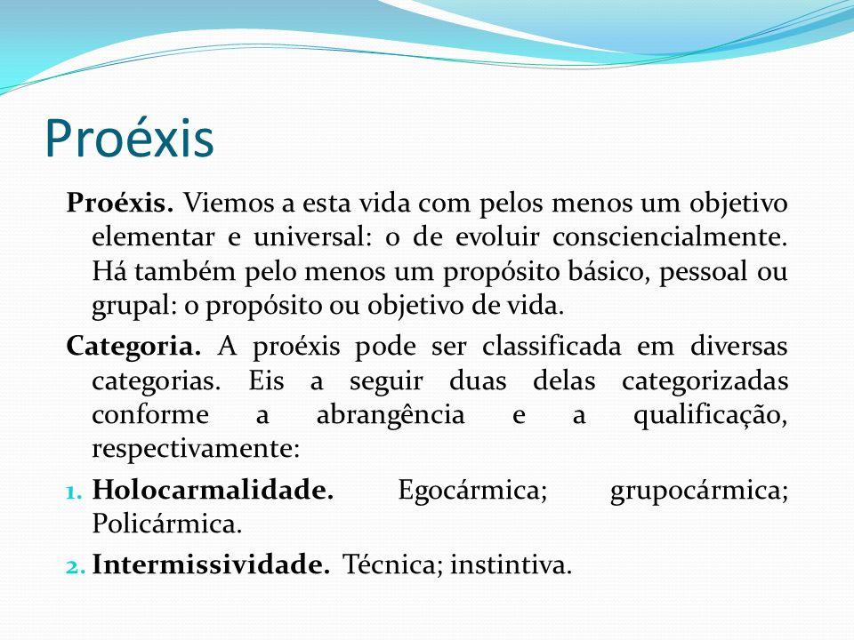 Grupo de estudos Conscienciológicos Definição.