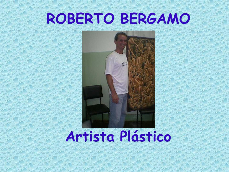 Título:Cristo Técnica: Mural / Latex Tam: 1,30x1,30 Local: Escola Cândido Portinari