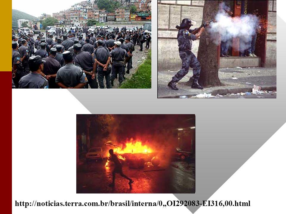 braz36 http://noticias.terra.com.br/brasil/interna/0,,OI292083-EI316,00.html