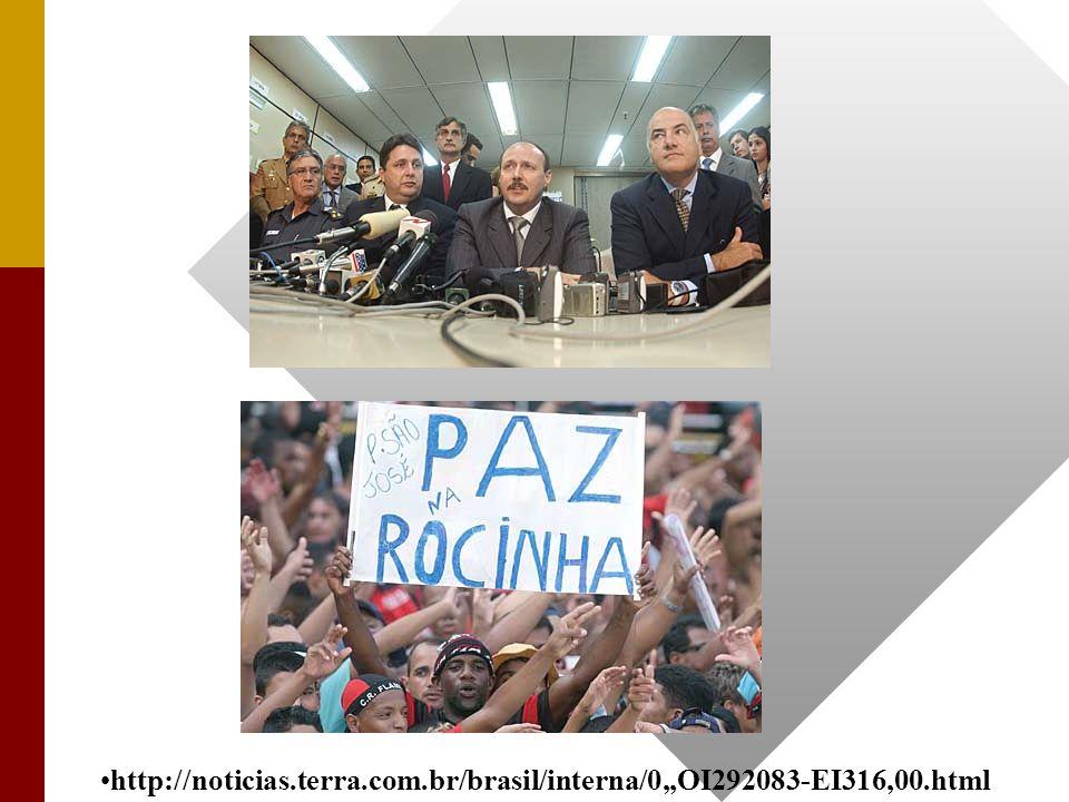 braz39 http://noticias.terra.com.br/brasil/interna/0,,OI292083-EI316,00.html