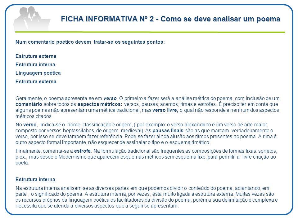 FICHA INFORMATIVA Nº4 - Vida e obra de José Gomes Ferreira Escritor, poeta e ficcionista português, natural do Porto.