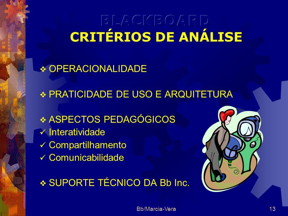 Bb/Marcia-Vera12 DROP BOX:TRANSFERÊNCIA DE ARQUIVOS ROSTER: CATÁLOGO DE ENDEREÇOS E HOMEPAGE LINKS EXTERNOS