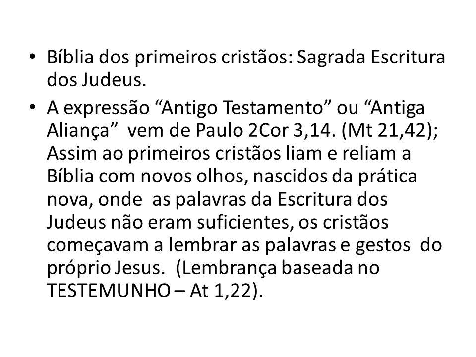 A VIDA DA PRIMEIRA COMUNIDADE 2,42-47 Comunidade ideal cristã.