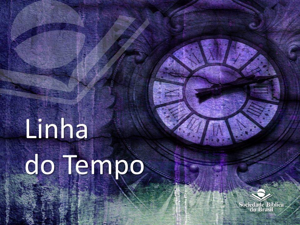 1959 1959 SBB lança a edição Revista e Atualizada da tradução de João Ferreira de Almeida.