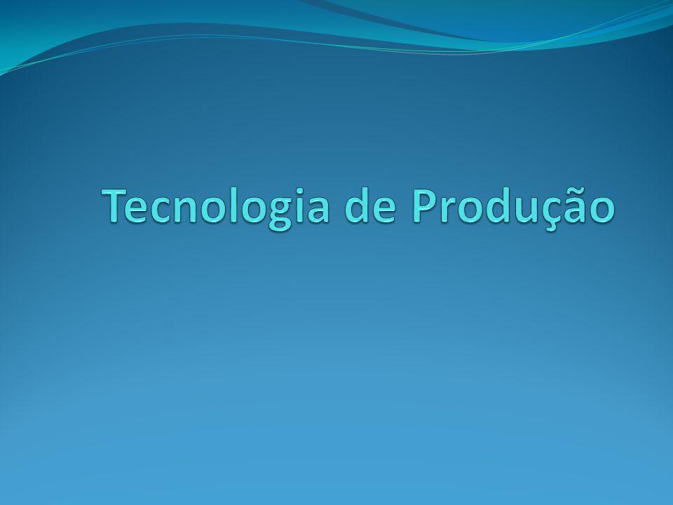 Tipos de Produção Tipo de Produção Processo Inicial IntermediárioFinal UnitáriaVendasDesenvolvimentoProdução Em Massa DesenvolvimentoProduçãoVendas ContínuaDesenvolvimentoVendasProdução