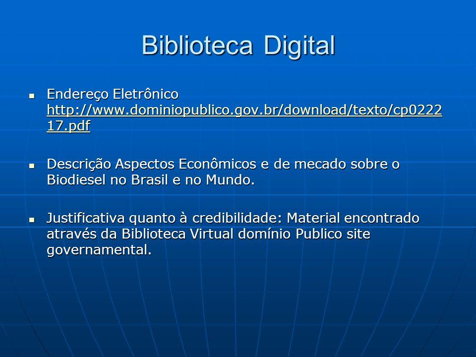 Biblioteca Digital Endereço Eletrônico http://www.dominiopublico.gov.br/download/texto/cp0222 17.pdf Endereço Eletrônico http://www.dominiopublico.gov