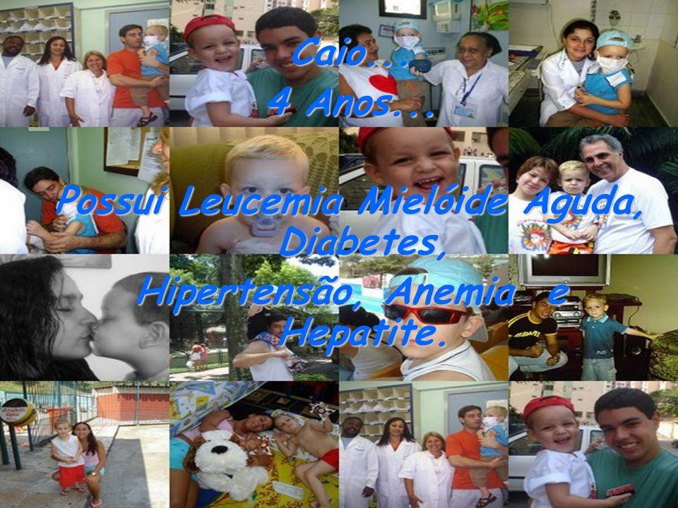 www.voceconsegue.xpg.com.br Orkut:Você Consegue... Telefone 42-88235136