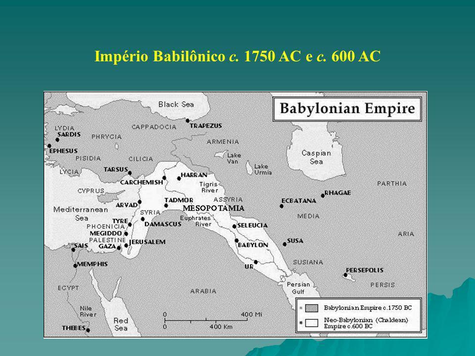 Império Aquemênida Medo/Persa no seu Auge c. 450 AC