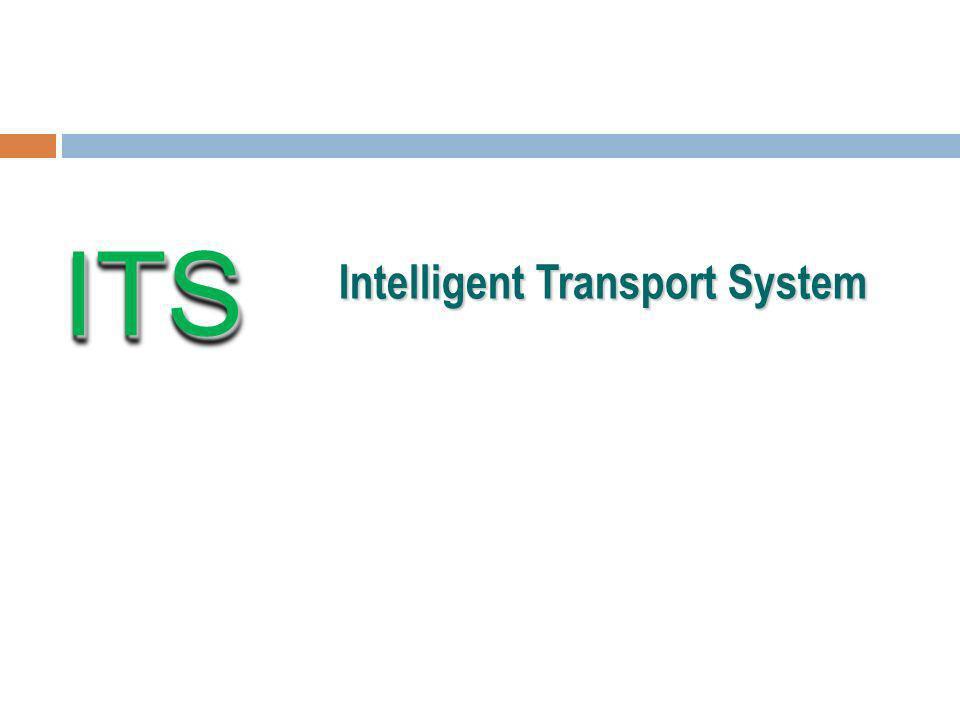 Prevenção e Segurança Prevenção contra colisão Monitoramento Preventivo de Direção Monitoramento dos veículos (interno), do entorno ao veículo (externo), das vias, das estações e dos terminais Controle de Aglomeração / Superlotação Integração com sistemas de Segurança Pública e Emergência