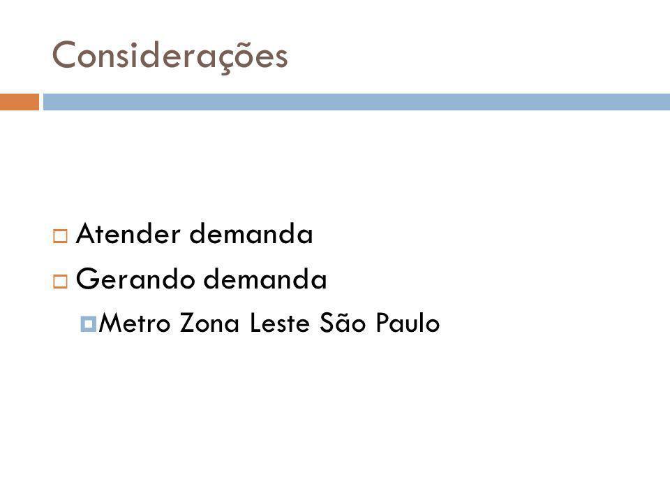 DENATRAN: SINIAV e SIMRAV Resoluções do CONTRAN 245 (julho de 2007) Sistema Integrado de Monitoramento e Registro Automático de Veículos [SIMRAV] 212 (novembro de 2006) Sistema de Identificação Automática de Veículos [SINIAV] Resolução SLT – 13, de 4-11-2011 Secretaria de Logística e Transportes do GESP Estabelece as normas para padronização, implementação e operação do Sistema Automático de Arrecadação de Pedágio nas rodovias concedidas ou administradas pelo Estado de São Paulo