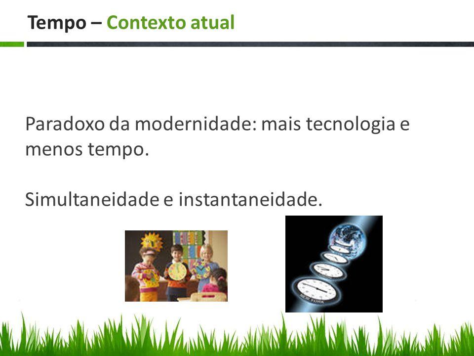 Administração do Tempo – Dicas e Recomendações BERNHOEFT, Renato.