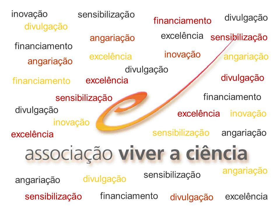 divulgação angariação sensibilização financiamento divulgação angariação sensibilização financiamento excelência divulgação angariação sensibilização