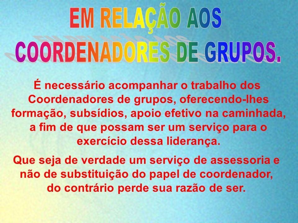 Subsídio: Princípios Norteadores da AJS Equipe Nacional da AJS Montagem: P.