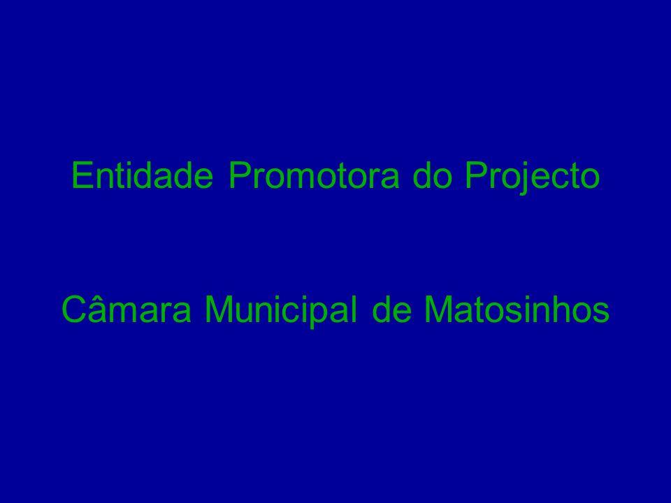 TROCA DE EXPERIÊNCIAS REDES TEMÁTICAS PLATAFORMAS DE INTERCÂMBIO REDE EXPERIMETAL DE CIDADES DA UE TROCA DE EXPERIÊNCIAS DISSEMINAÇÃO DC&D GUIA POLÍTICA LOCAL SOBRE TOXICODEPENDÊNCIA GUIA NACIONAL GUIAS TEMÁTICOS REDES NACIONAIS