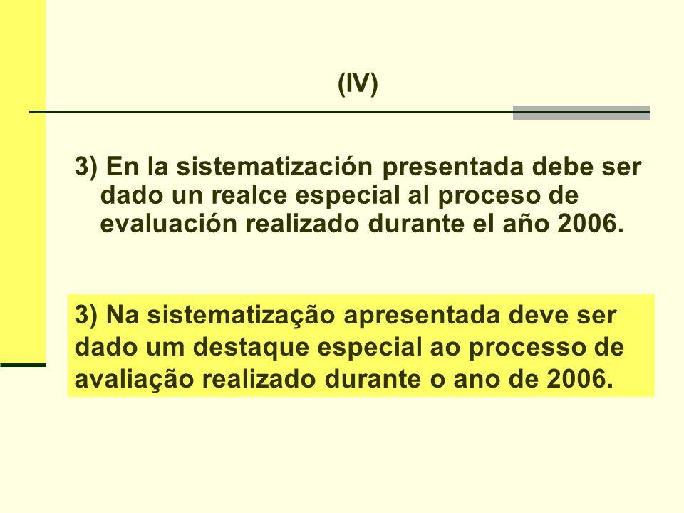 4) ¿Cual es la pertenencia de la propuesta educativa del CET.