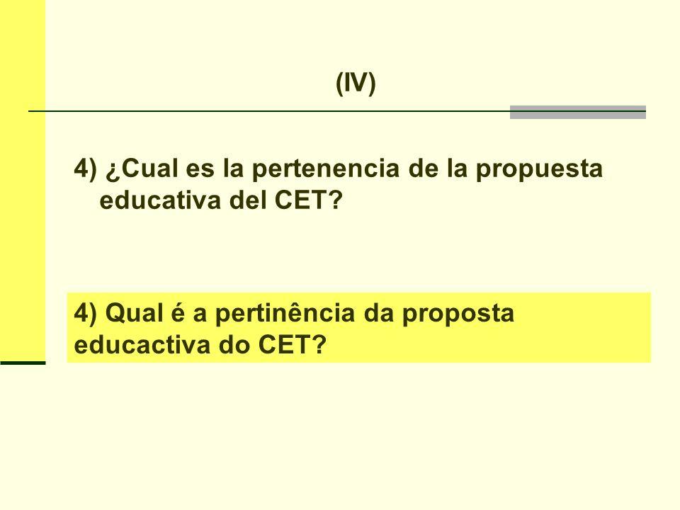 La pertenencia de nuestras acciones está en jamás dejar de hacer la pregunta sobre su pertenencia, llevando en cuenta la propuesta de FyA.