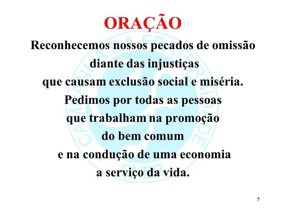 AS GRANDES DÍVIDAS Divida interna: –Início do governo FHC: R$ 62 bilhões –Início do governo Lula: R$ 687 bilhões –Dezembro de 2008: R$ 1,6 trilhões Dívida externa: –Dezembro de 2008: US$ 267 bilhões BA – 1.274.000 de indigentes MA – 1.078.000 de indigentes CE – 991.120 indigentes 36