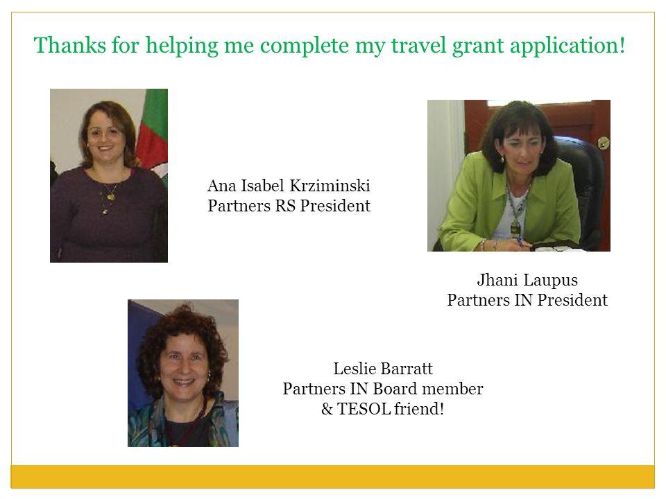 Thanks to my hosts Marlene and Sergio Lomando! Dr. Sergio Eduardo and Marlene Lu, Marlene & Taiki