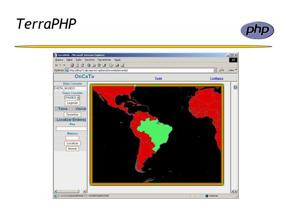 TerraPHP – Como fica o script PHP <.
